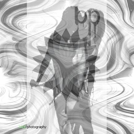 LIL_black_tar_swirl
